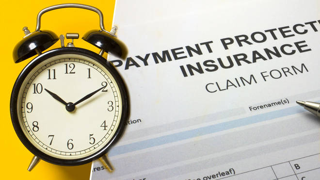 PPI deadline passes: Are estates now at risk?