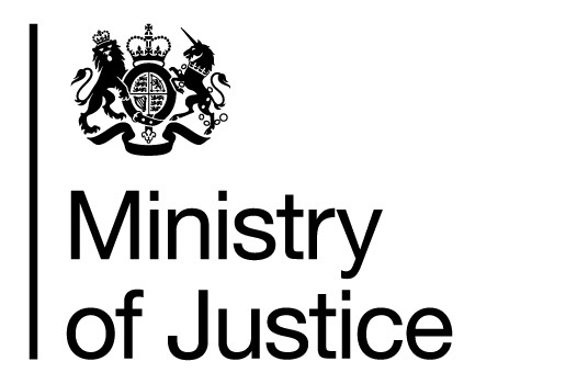 The Move to Modernise the Process of Making and Registering Lasting Powers of Attorney