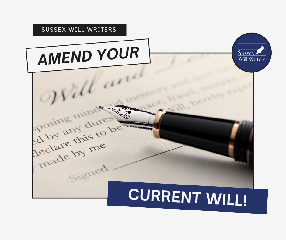 review-your-will