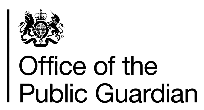Acting as a deputy for a loved one – Office of the Public Guardian UK GOV