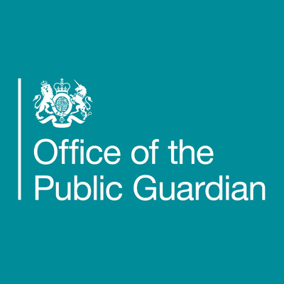 Applying to become a deputy – Office of the Public Guardian UK GOV